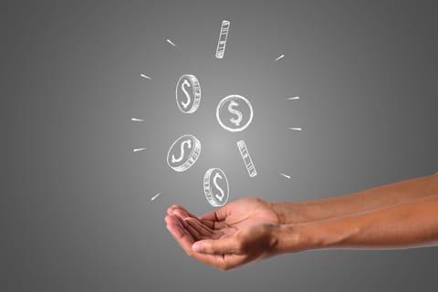 E-Ticaret Danışmanlık Ücretleri
